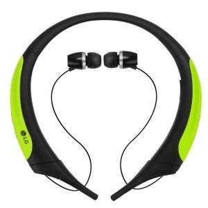 هدست بی سیم ال جی مدل Tone Active Premium HBS-850