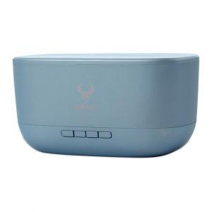 اسپیکر بلوتوث Daniu 3W DS-7604