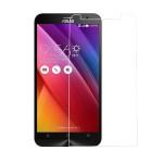 محافظ صفحه نمایش شیشه ای برای Asus Zenfone 2 Laser ZE550KL