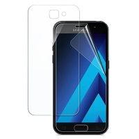 محافظ صفحه نمایش ضد ضربه پشت و رو Bestsuit Screen Guard برای گوشی Samsung Galaxy A5 2017