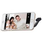 قاب محافظ پرومیت آیفون همراه با شاتر دوربین Promate Selfie Case Apple iPhone 6/6s