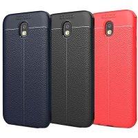 قاب ژله ای گوشی سامسونگ Auto Focus Case Samsung Galaxy J5 Pro