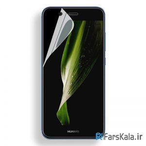 برچسب محافظ صفحه نمایش ضد ضربه با پوشش کامل Vmax Screen Shield Huawei Nova 2 Plus