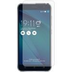 برچسب محافظ صفحه نمایش ضد ضربه با پوشش کامل Vmax Screen Shield Asus Zenfone 3 ZE520KL