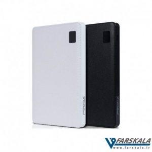 پاوربانک ریمکس Remax Proda Notebook PP-N3 30000mAh