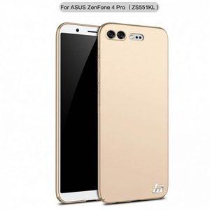 قاب محافظ هوآنمین ایسوس Huanmin Hard Case Asus Zenfone 4 Pro ZS551KL