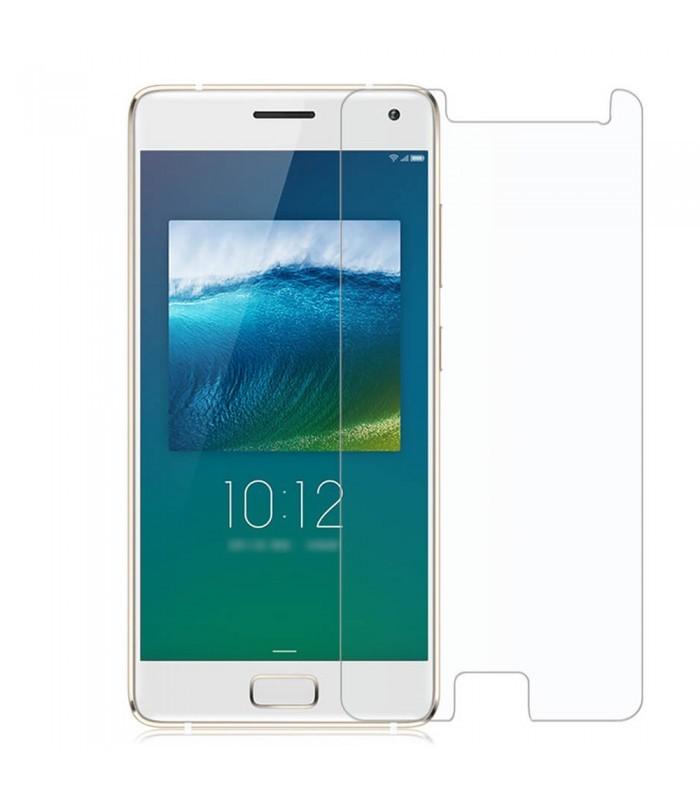 محافظ صفحه نمایش شیشه ای Glass Screen Protector Lenovo ZUK Z2 Pro