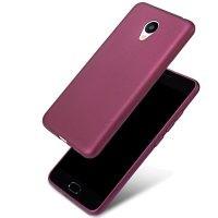 قاب محافظ ژله ای X-Level Guardian برای گوشی HTC Desire 620