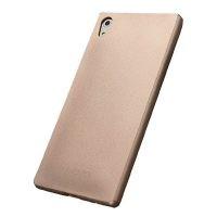 قاب محافظ ژله ای X-Level Guardian برای گوشی HTC Desire 816