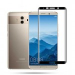 محافظ صفحه نمایش شیشه ای با پوشش کامل Glass Full Cover Huawei Mate 10