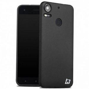 قاب محافظ هوآنمین اچ تی سی Huanmin Hard Case HTC 10 Pro