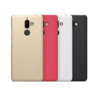 قاب محافظ نیلکین Nillkin Frosted Shield Case Nokia 7 Plus