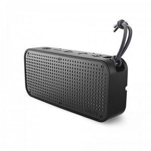 اسپيکر بلوتوثي انکر SoundCore Sport XL Anker