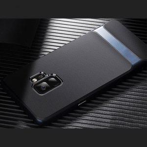قاب محافظ Rock Royce برای Samsung Galaxy S9