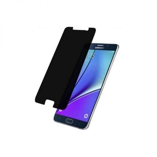 محافظ صفحه گلس دید از روبرو PRIVACY Glass Samsung Galaxy A7 2017