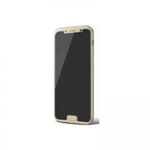 محافظ صفحه گلس دید از روبرو PRIVACY Glass Samsung Galaxy A3 2017