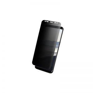 محافظ صفحه گلس دید از روبرو Galaxy S8