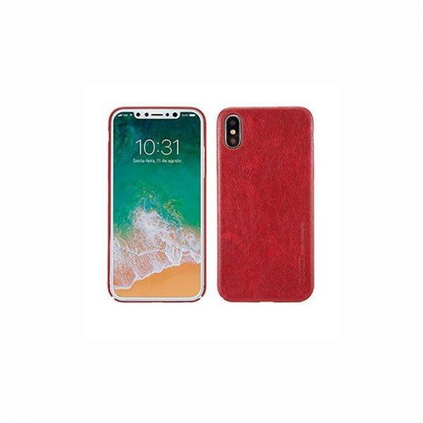 قاب محافظ هوآنمین سامسونگ Galaxy S9 Plus