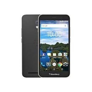 لوازم جانبی بلک بری BlackBerry Aurora