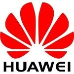 لوازم جانبی هواوی Huawei