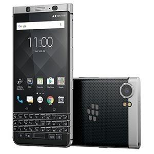 لوازم جانبی گوشی Blackberry KEYone