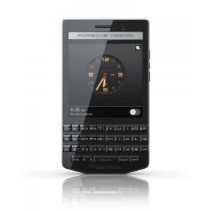 لوازم جانبی گوشی BlackBerry Porsche Design