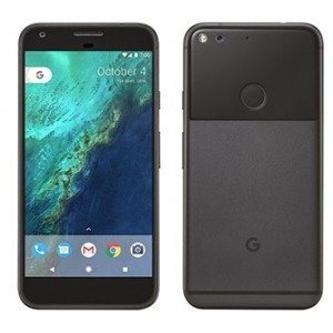 لوازم جانبی گوشی HTC Google Pixel
