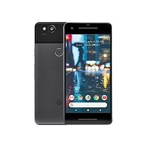 لوازم جانبی گوشی Google Pixel 2