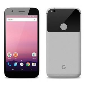لوازم جانبی گوشی HTC Google Pixel XL
