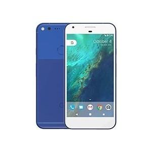 لوازم جانبی گوشی Google Pixel XL2