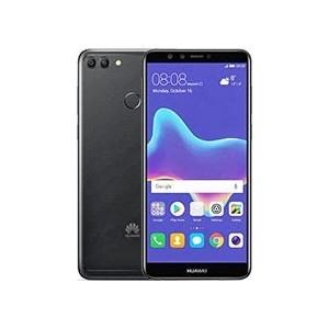لوازم جانبی گوشی Huawei Honor 7C