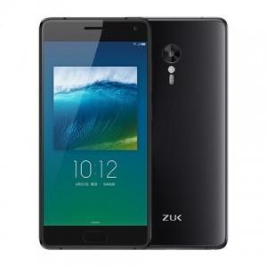 لوازم جانبی گوشی Lenovo ZUK Z2 Pro
