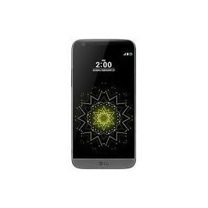 لوازم جانبی گوشی LG G5