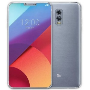 لوازم جانبی گوشی lg g7