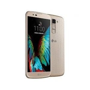 لوازم جانبی گوشی LG K10