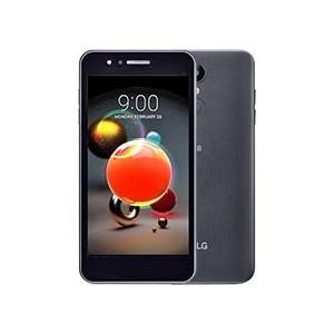 لوازم جانبی گوشی LG K8 2018