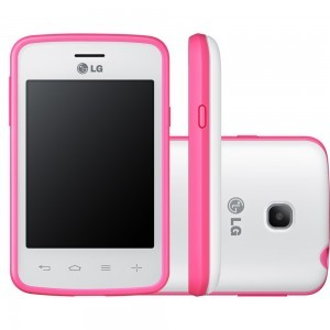 لوازم جانبی گوشی LG L30