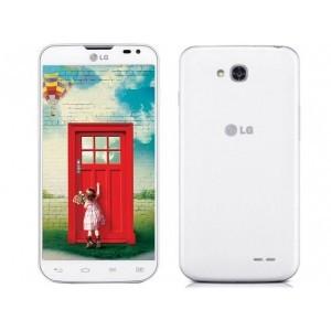 لوازم جانبی گوشی LG L70