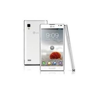 لوازم جانبی گوشی LG Optimus L9 P769/760