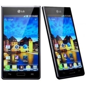 لوازم جانبی گوشی LG Optimus LTE 2