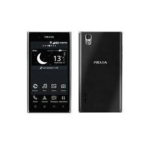 لوازم جانبی گوشی LG Prada 3.0