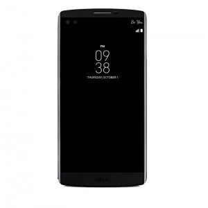 لوازم جانبی گوشی LG V10