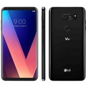 لوازم جانبی گوشی +LG V30