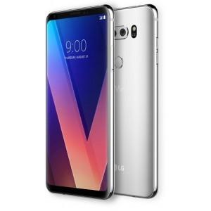 لوازم جانبی گوشی LG V30