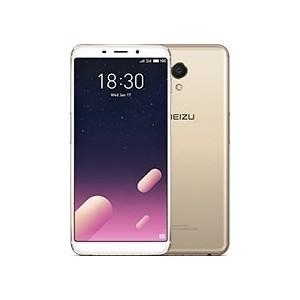 لوازم جانبی گوشی Meizu M6s