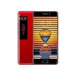 لوازم جانبی گوشی Meizu Pro 7