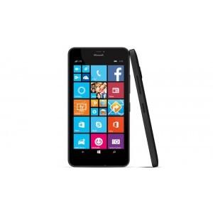 لوازم جانبی گوشی Microsoft Lumia 640