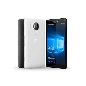 لوازم جانبی گوشی Microsoft Lumia 950 XL