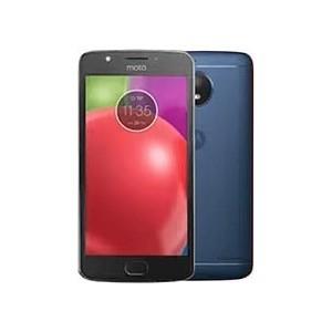 لوازم جانبی گوشی Motorola Moto E4