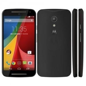 لوازم جانبی گوشی Motorola MOTO G2